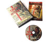 https://lacarreteradelacosta.com/files/gimgs/th-20_27_2690millas-dvd.jpg