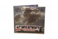 https://lacarreteradelacosta.com/files/gimgs/th-20_27_26cd-cencerro.jpg