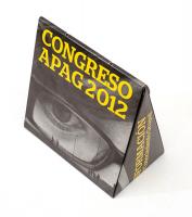 http://lacarreteradelacosta.com/files/gimgs/th-20_27_bolsa-congreso.jpg
