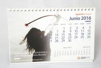 http://lacarreteradelacosta.com/files/gimgs/th-20_27_publicacionesmg9263.jpg