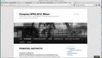 http://lacarreteradelacosta.com/files/gimgs/th-36_26_apagweb2.jpg