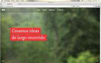 http://lacarreteradelacosta.com/files/gimgs/th-36_26_ar1.jpg