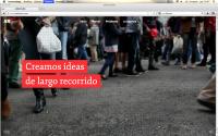 http://lacarreteradelacosta.com/files/gimgs/th-36_26_ar2.jpg