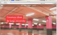 http://lacarreteradelacosta.com/files/gimgs/th-36_26_ar8.jpg