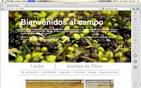 http://lacarreteradelacosta.com/files/gimgs/th-36_26_bac1.jpg