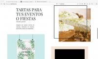 http://lacarreteradelacosta.com/files/gimgs/th-36_26_balbi6.jpg