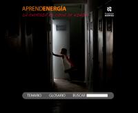 http://lacarreteradelacosta.com/files/gimgs/th-36_26_boceto-final-pagina-0.jpg