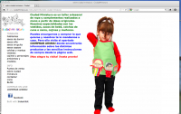 http://lacarreteradelacosta.com/files/gimgs/th-36_26_ciudadweb-3.jpg