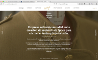 http://lacarreteradelacosta.com/files/gimgs/th-36_26_cornejo2.jpg