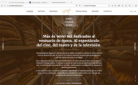 http://lacarreteradelacosta.com/files/gimgs/th-36_26_cornejo3.jpg