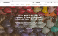 http://lacarreteradelacosta.com/files/gimgs/th-36_26_cornejo4.jpg