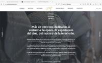 http://lacarreteradelacosta.com/files/gimgs/th-36_26_cornejo5.jpg
