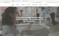 http://lacarreteradelacosta.com/files/gimgs/th-36_26_cornejo6.jpg