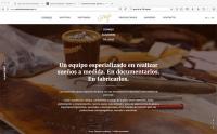 http://lacarreteradelacosta.com/files/gimgs/th-36_26_cornejo8.jpg