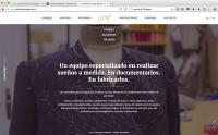 http://lacarreteradelacosta.com/files/gimgs/th-36_26_cornejo9.jpg