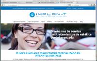 http://lacarreteradelacosta.com/files/gimgs/th-36_26_implantweb.jpg