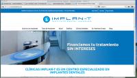 http://lacarreteradelacosta.com/files/gimgs/th-36_26_implantweb2.jpg