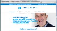 http://lacarreteradelacosta.com/files/gimgs/th-36_26_implantweb3.jpg