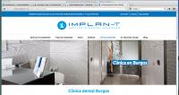 http://lacarreteradelacosta.com/files/gimgs/th-36_26_implantweb4.jpg