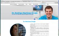 http://lacarreteradelacosta.com/files/gimgs/th-36_26_implantweb5.jpg