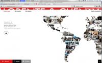 https://lacarreteradelacosta.com/files/gimgs/th-36_26_llorente-y-cuenca-1.jpg