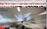 http://lacarreteradelacosta.com/files/gimgs/th-36_26_llorente-y-cuenca-7.jpg