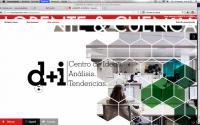 http://lacarreteradelacosta.com/files/gimgs/th-36_26_llorente-y-cuenca-9.jpg