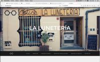 http://lacarreteradelacosta.com/files/gimgs/th-36_26_lun1.jpg