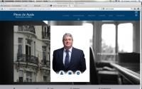 http://lacarreteradelacosta.com/files/gimgs/th-36_26_perez-de-ayala-5.jpg