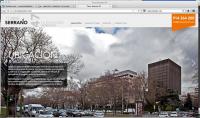http://lacarreteradelacosta.com/files/gimgs/th-36_26_serranoweb2.jpg