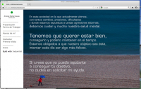 http://lacarreteradelacosta.com/files/gimgs/th-36_26_toniweb-1.jpg