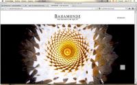 http://lacarreteradelacosta.com/files/gimgs/th-36_26_web-bahamonde-1.jpg