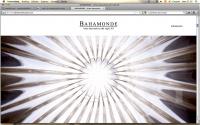 http://lacarreteradelacosta.com/files/gimgs/th-36_26_web-bahamonde-3.jpg