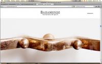 http://lacarreteradelacosta.com/files/gimgs/th-36_26_web-bahamonde-4.jpg
