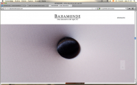 http://lacarreteradelacosta.com/files/gimgs/th-36_26_web-bahamonde-5.jpg