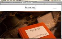 http://lacarreteradelacosta.com/files/gimgs/th-36_26_web-bahamonde-8.jpg