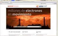 http://lacarreteradelacosta.com/files/gimgs/th-36_26_webrep3.jpg