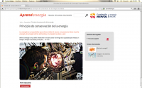 http://lacarreteradelacosta.com/files/gimgs/th-36_26_webrep8.jpg