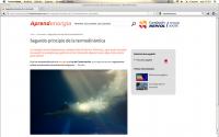 http://lacarreteradelacosta.com/files/gimgs/th-36_26_webrep9.jpg