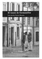 http://lacarreteradelacosta.com/files/gimgs/th-37_25_germanillos2.jpg