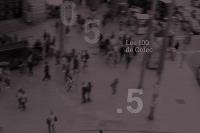 https://lacarreteradelacosta.com/files/gimgs/th-37_25_informe-cotec-2019versionweb3-copia-79.jpg