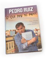 http://lacarreteradelacosta.com/files/gimgs/th-37_25_libro-pedro-ruiz.jpg