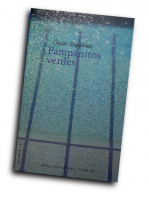 http://lacarreteradelacosta.com/files/gimgs/th-37_25_pampanitosverdes.jpg