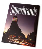 http://lacarreteradelacosta.com/files/gimgs/th-37_25_superbrands.jpg