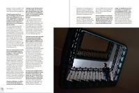 http://lacarreteradelacosta.com/files/gimgs/th-38_16_146562librujula-08-interiorx4-15.jpg