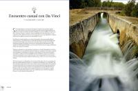 http://lacarreteradelacosta.com/files/gimgs/th-38_16_146562librujula-08-interiorx4-3_v2.jpg
