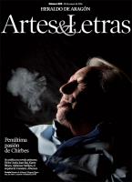https://lacarreteradelacosta.com/files/gimgs/th-38_16_artesyletras.jpg