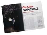 https://lacarreteradelacosta.com/files/gimgs/th-38_16_clara.jpg
