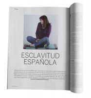 https://lacarreteradelacosta.com/files/gimgs/th-38_16_costa-octubre10a9724.jpg