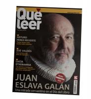 http://lacarreteradelacosta.com/files/gimgs/th-38_16_costa-octubre10a9739.jpg